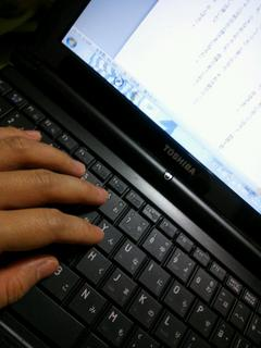 20121127_030127.jpg